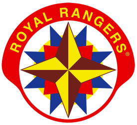 Royal Rangers Stammposten 419